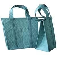Quality wine bag 002 for sale