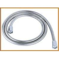 Buy cheap Flexible shower hose in the style of Korea product