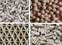 Quality Molecular sieves for sale