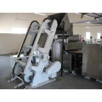 Buy cheap Dough Feed Arrangemnet for Laminator product