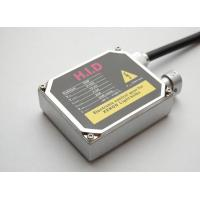Buy cheap ModelCANBUS Built-in HID Ballast product