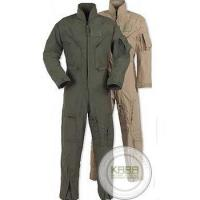 China Nomex Flight Coverall (CWU-27P) on sale