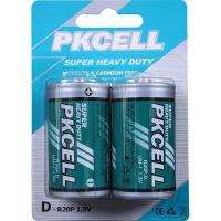Buy cheap Super Heavy Duty Battery R20P from wholesalers