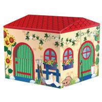 Buy cheap Tent 8216 Funny Farm House from wholesalers