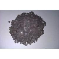 Cas 101-72-4 Rubber Antioxidant 4010NA IPPD For Pneumatic Tire , 95% Min Rubber Additive