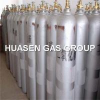 Industry Gases