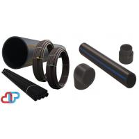 Quality UPVC Pipe HDPE Roll Pipe for sale