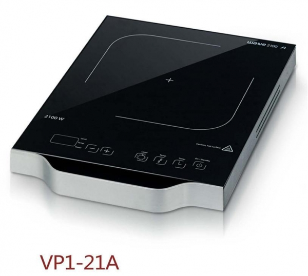 China InductionCooker VP1-21A/VP1-14A-1 Induction cooker with handle