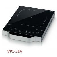 Buy cheap InductionCooker VP1-21A/VP1-14A-1 Induction cooker with handle from wholesalers