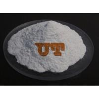 Quality Sodium Benzoate food grade for sale