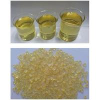 Quality Alkyd Resin Alkyd Resin for sale