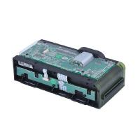 Buy cheap Motorized Card Reader WT-A6 product
