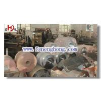 China Spare Part Container And Liner of Aluminum Extrusion Press on sale