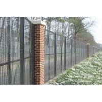 Wire Mesh Fence Anti-climb Fence
