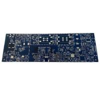 Buy cheap multi-layered PCB PCB support with SGS and UL certificates product