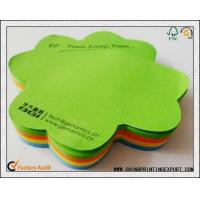 Quality Cheap Mini Notepad Printing Manufacturer China for sale