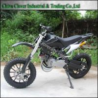 China Chinese Mini Motorcycle 49CC Kids Two Wheel Dirt Bike with Powerful Engine on sale