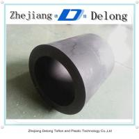 Quality PTFE Bush for sale