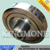 Buy cheap Auto Spare Parts Balance Disc product