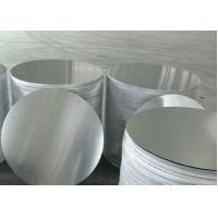Aluminum Circle Products