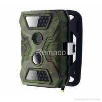 Quality Hunting Camera TG-680S 12MP 720P Hunting Scouting Wildlife Game Trail Camera for sale