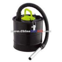 Buy cheap AS SEEN ON TV Products Electric Ash Vacuum Cleaner Fireplace Ash Vacuum Cleaner As Seen On TV from wholesalers