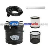 Buy cheap AS SEEN ON TV Snow Joe Ash Vac As Seen On TV from wholesalers