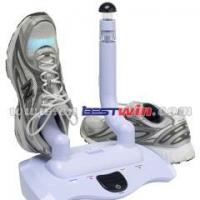 Buy cheap AS SEEN ON TV The Shuvee Ultraviolet Shoe Deodorizer As Seen On TV from wholesalers