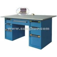 Quality WorkbenchDT-9113 WorkbenchDT-9113 for sale