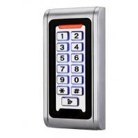 Buy cheap S600 Keypad standalone access control product