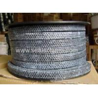 Buy cheap Carbon Fiber Gland Packing from wholesalers