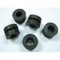 Quality Compression Molded Rubber Parts for sale