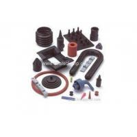Quality Rubber Molded Parts for sale