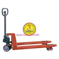 Buy cheap Material Handling Equipment LE-NA Series product