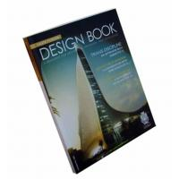 Quality wholesale magazine printing for sale