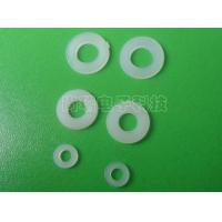 Quality Plastic fasteners for sale