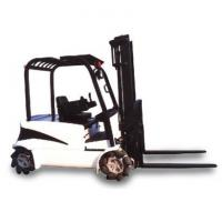 Quality 1.5T Max 3M Omni Direction Mobile Forklift-FB15W for sale