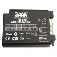 China HID Lamp Electronic Ballast on sale