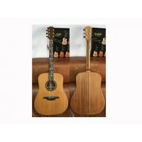 Quality Chard acoustic guitar Model:C2HX for sale