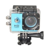 Buy cheap Sports Camera ET-1080W product