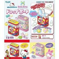 China Re-Ment Sanrio Hello Kitty Drop Pouch Re-Ment Sanrio Hello Kitty Drop Pouch on sale
