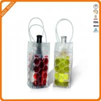 Quality Ice Wine Bag for sale