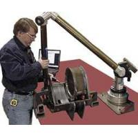 China ISO Certified Quality Assurance PowerINSPECT 2200 on sale