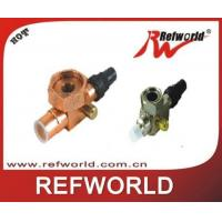 Quality Rotolock Valve for sale