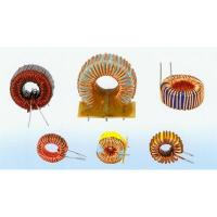 Quality Ring type voltage transformer for sale