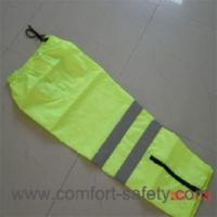 Quality Safety Work Wear Safety Working Trousers(SW10) for sale
