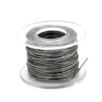 China Kanthal 10m on sale