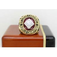Buy cheap 1964 St. Louis Cardinals World Series Championship Ring from wholesalers