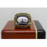 China 1973 Super Bowl VIII Miami Dolphins Championship Ring on sale