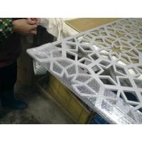 Buy cheap Water-jet cutting Model Number: 004 product